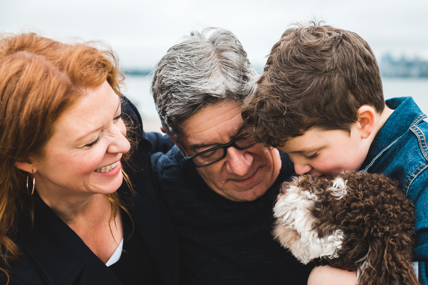 Family-Pictures-Vancouver.jpg