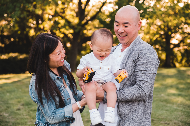 Family-Portraits-Vancouver