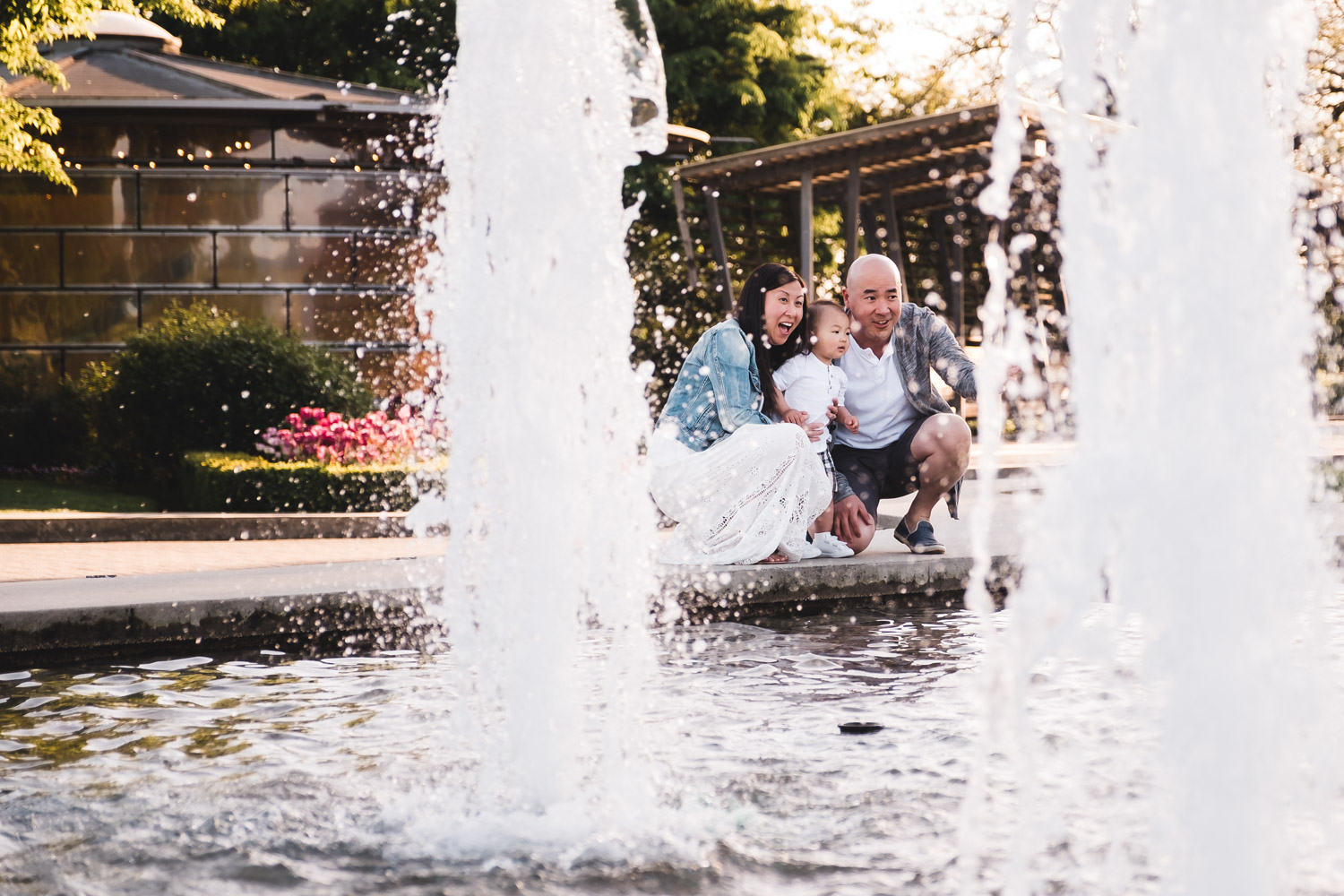 Family-Photography-Vancouver-Outdoors