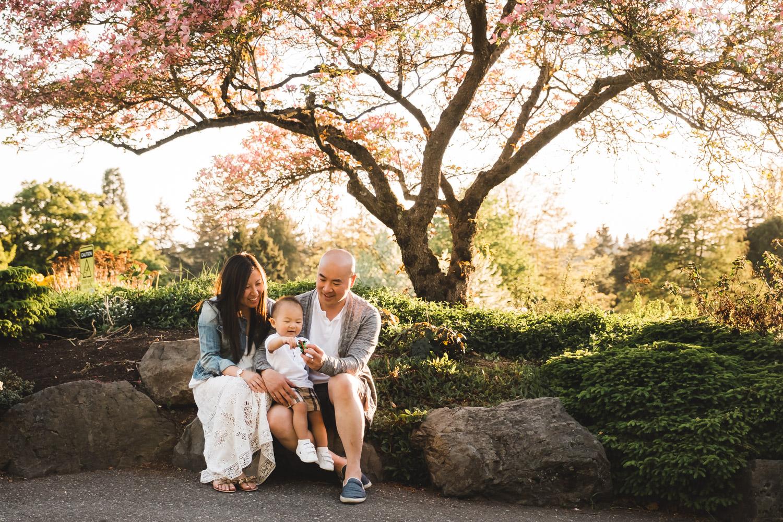 Family-Photos-Queen-Elizabeth-Park-Vancouver