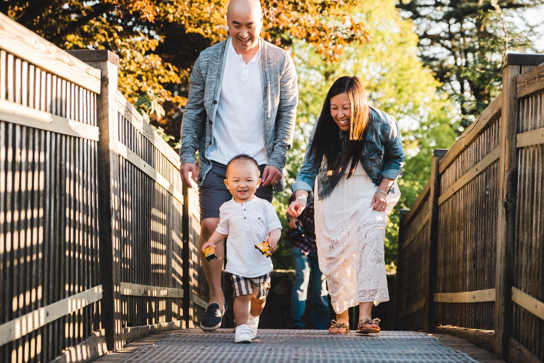 Fun-Family-Photography-Vancouver