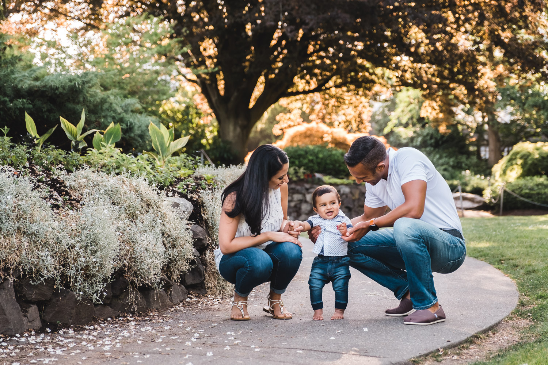 Cute-Family-Photos