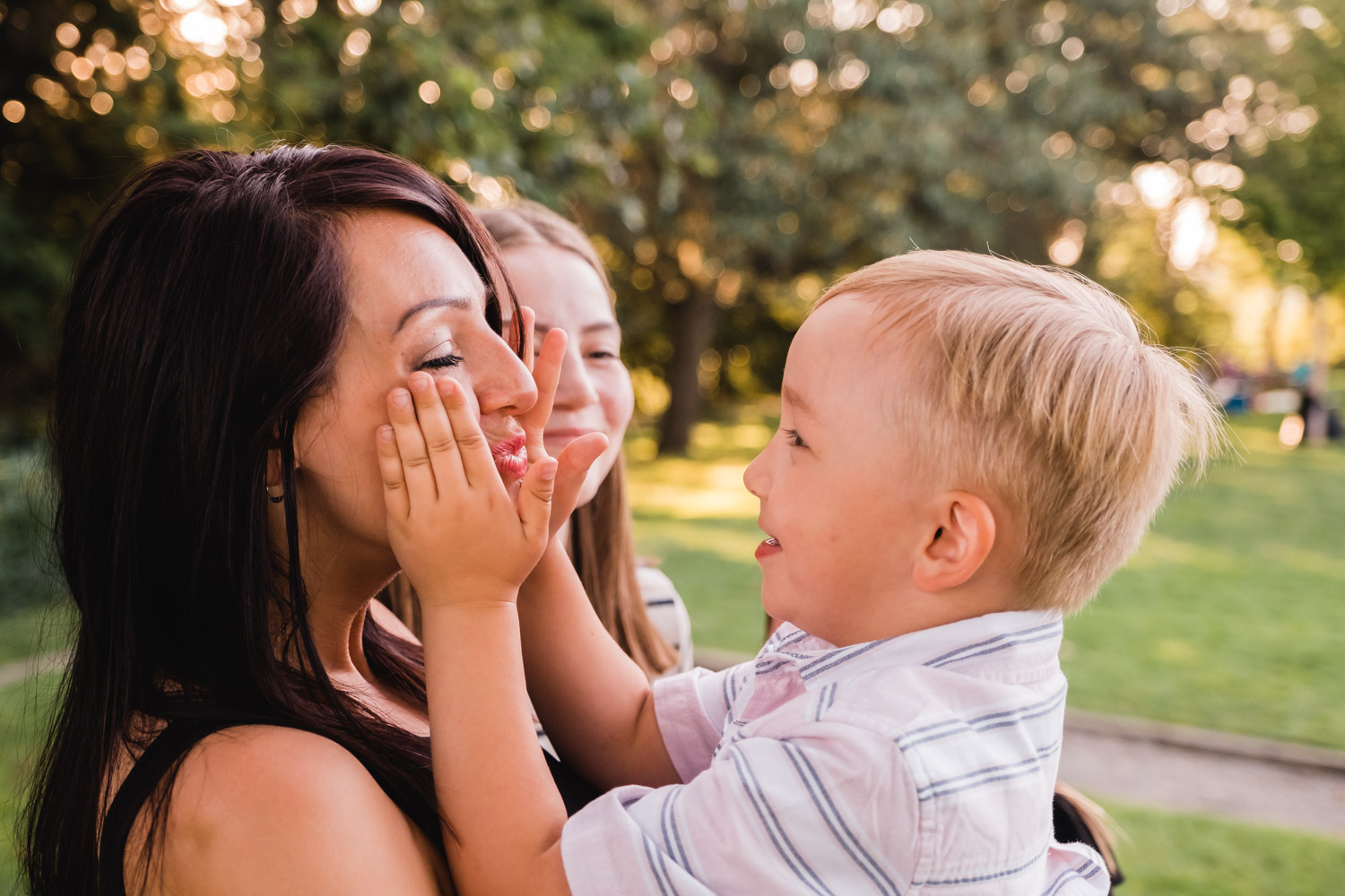 Mom-and-Son-Family-Photography