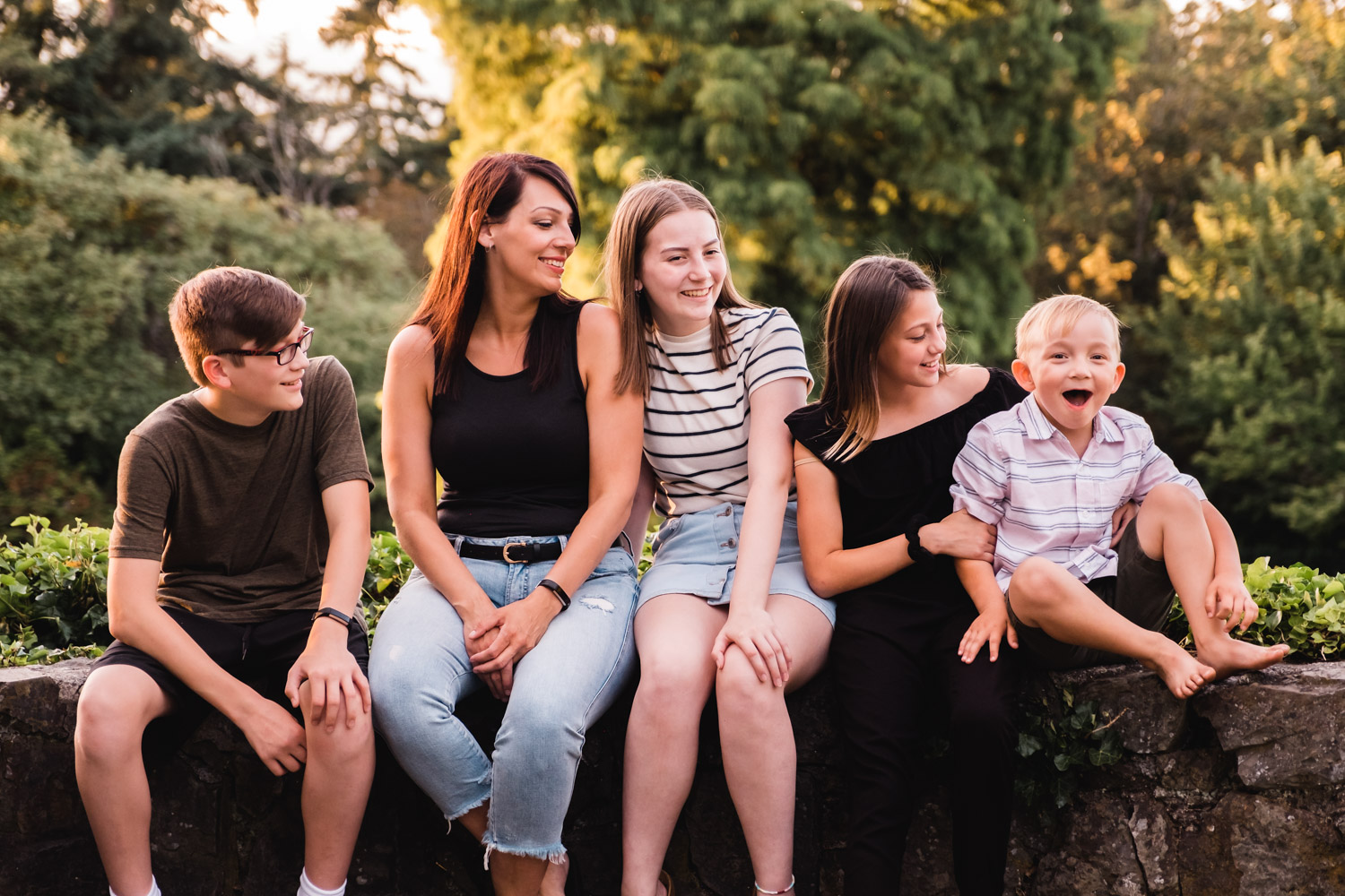 Lifestyle-Vancouver-Family-Photographer