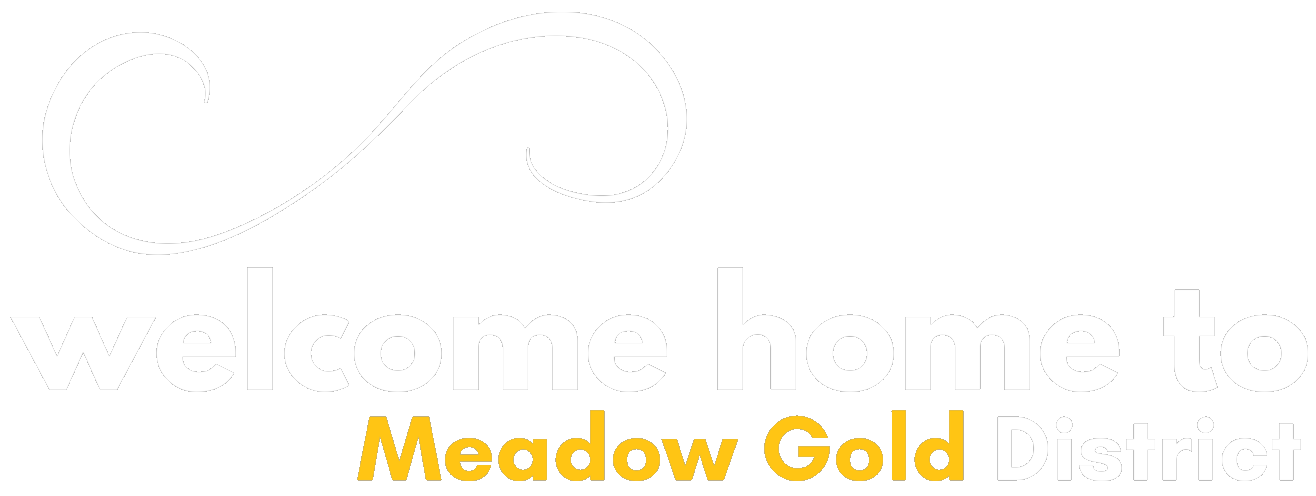 Welcome Home to Meadow Gold District.png