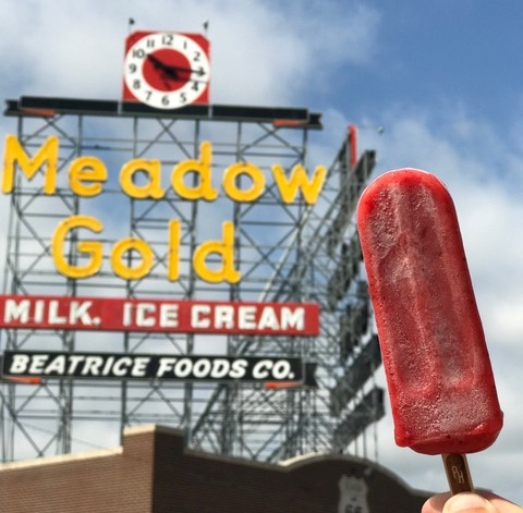 The Pop House - Meadw Gold District in Tulsa OK.jpg