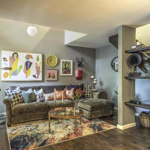 Lofts on St Louis Apartments in Tulsa Meadow Gold District.jpg