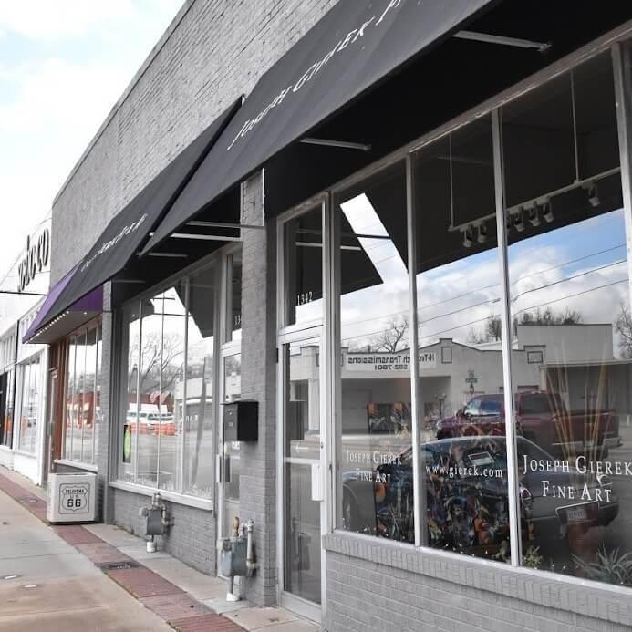 Tulsa Mixed Use Community District.jpg