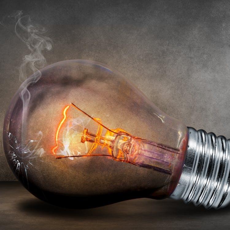 dec2effmainlight-bulb-current-light-glow-40889.jpg