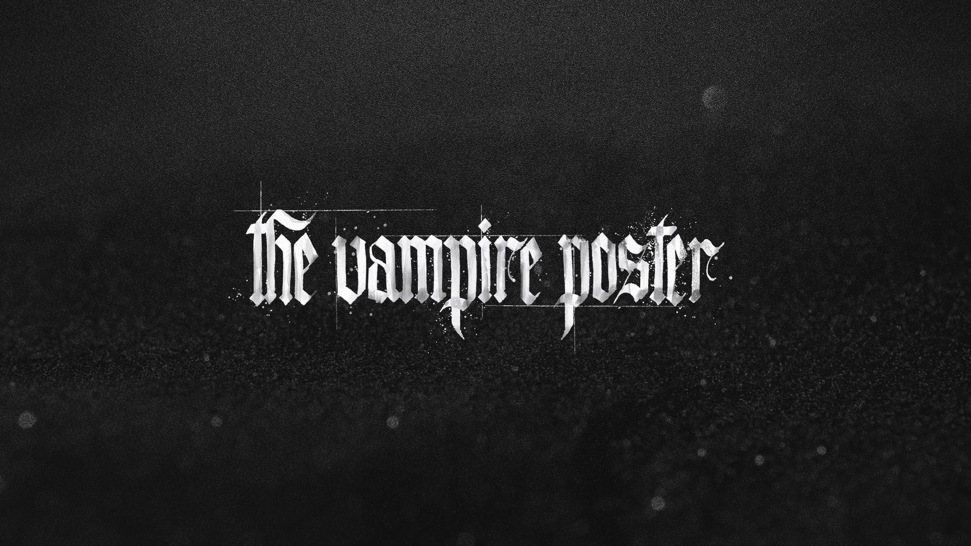 LOGO_VampirePoster.jpg
