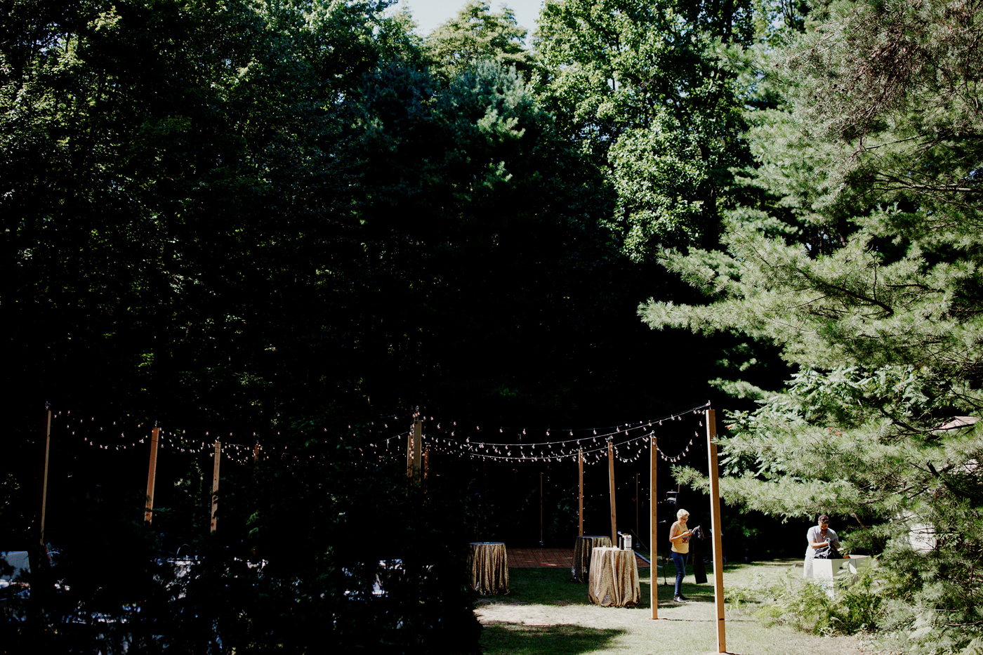 amandavanvels_backyardwedding_0041.jpg