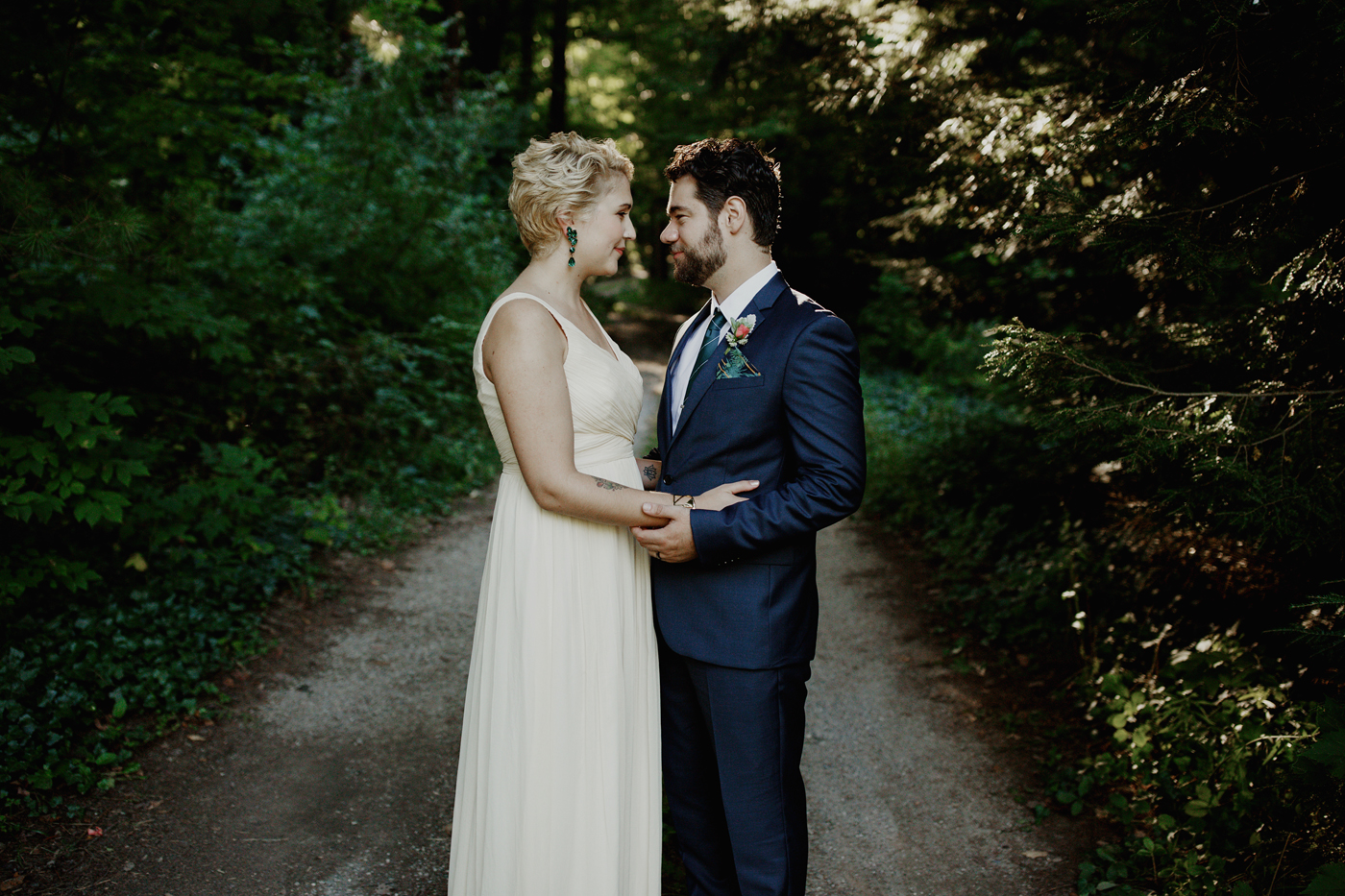 amandavanvels_backyardwedding_0311.jpg