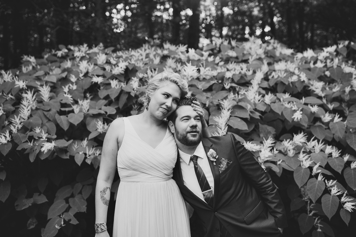 amandavanvels_backyardwedding_0351.jpg