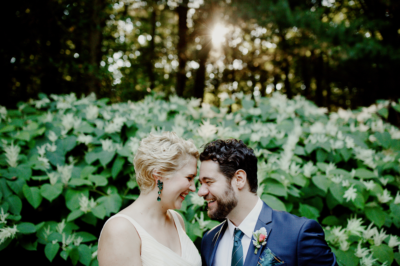 amandavanvels_backyardwedding_0361.jpg