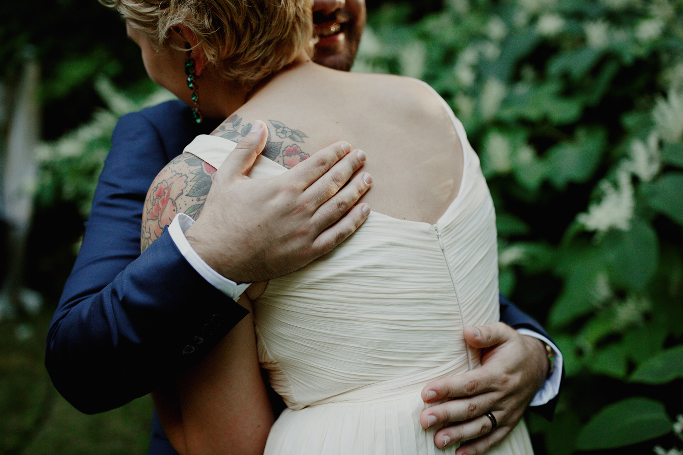amandavanvels_backyardwedding_0371.jpg