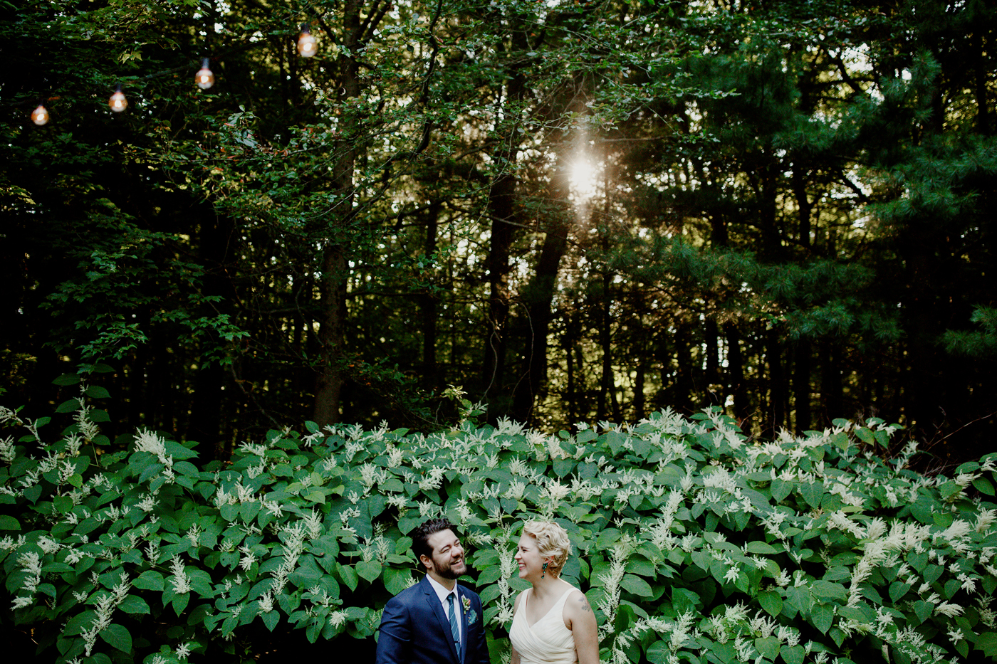 amandavanvels_backyardwedding_0391.jpg