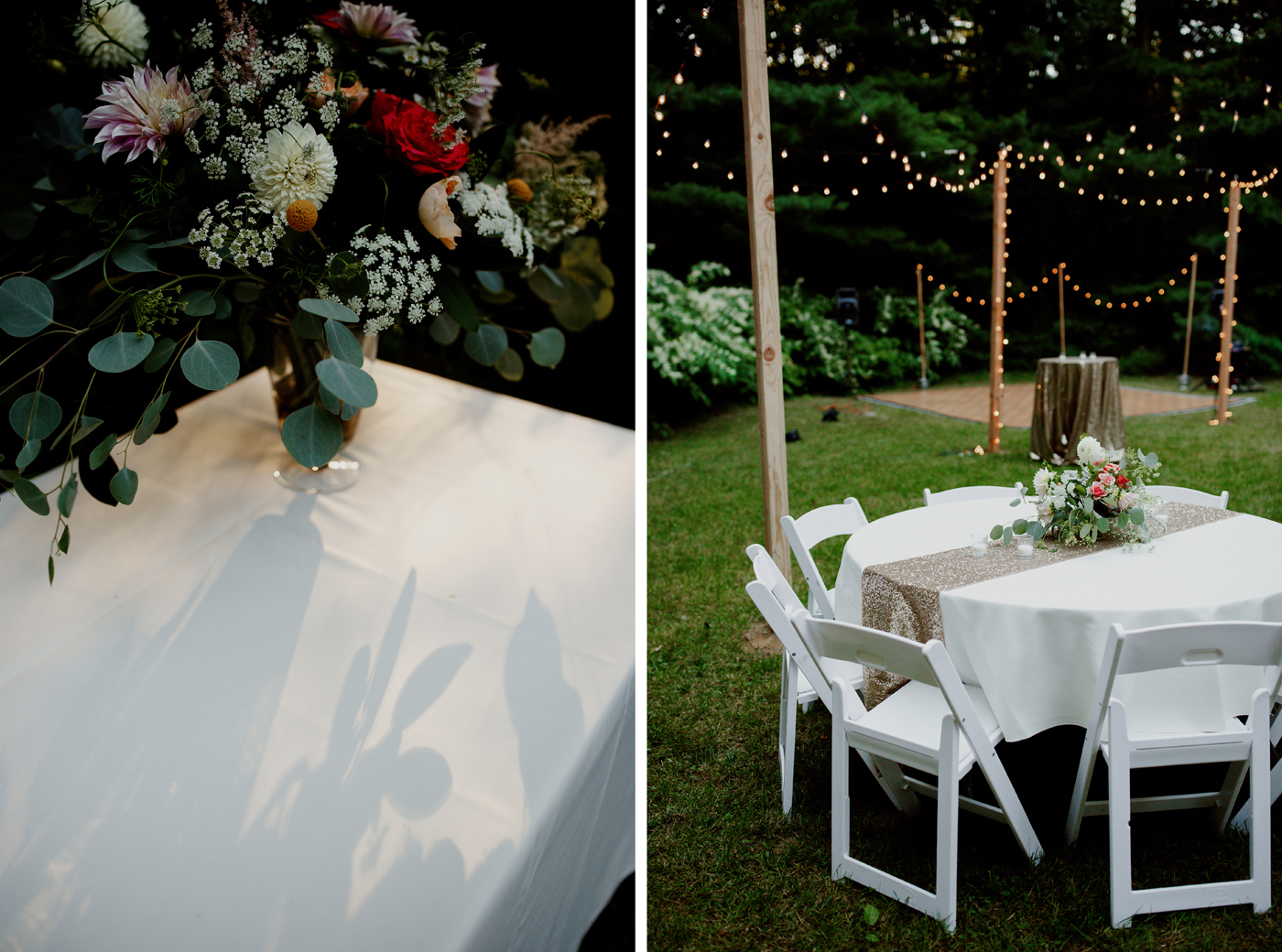 amandavanvels_backyardwedding_0481.jpg