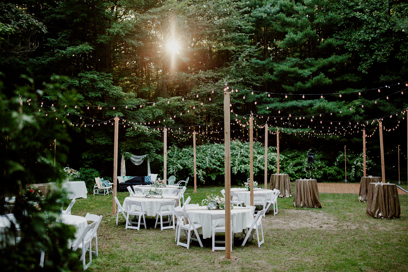 amandavanvels_backyardwedding_0491.jpg