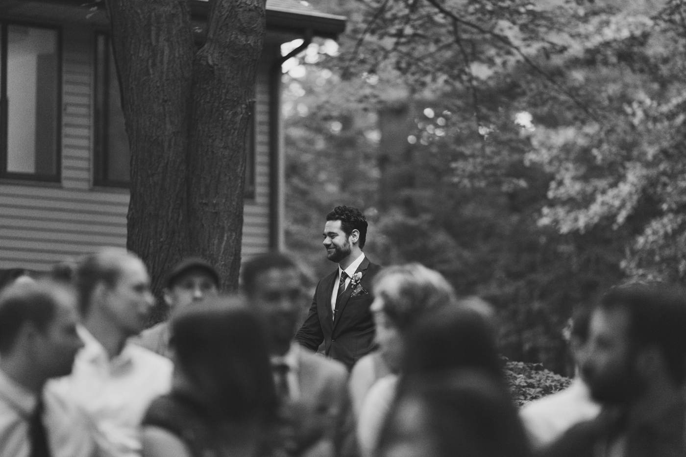 amandavanvels_backyardwedding_0611.jpg