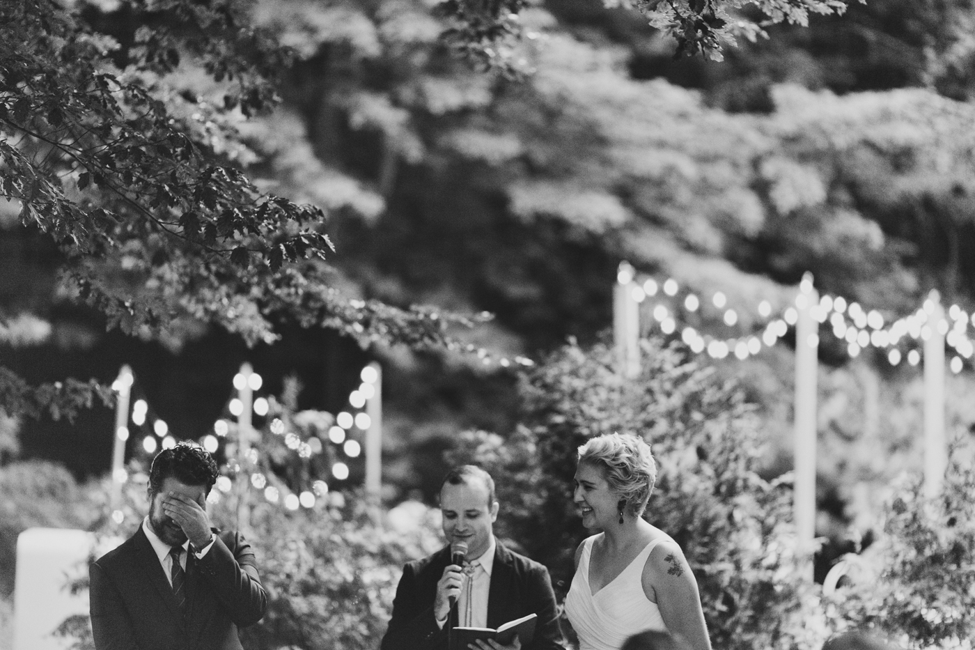 amandavanvels_backyardwedding_0661.jpg
