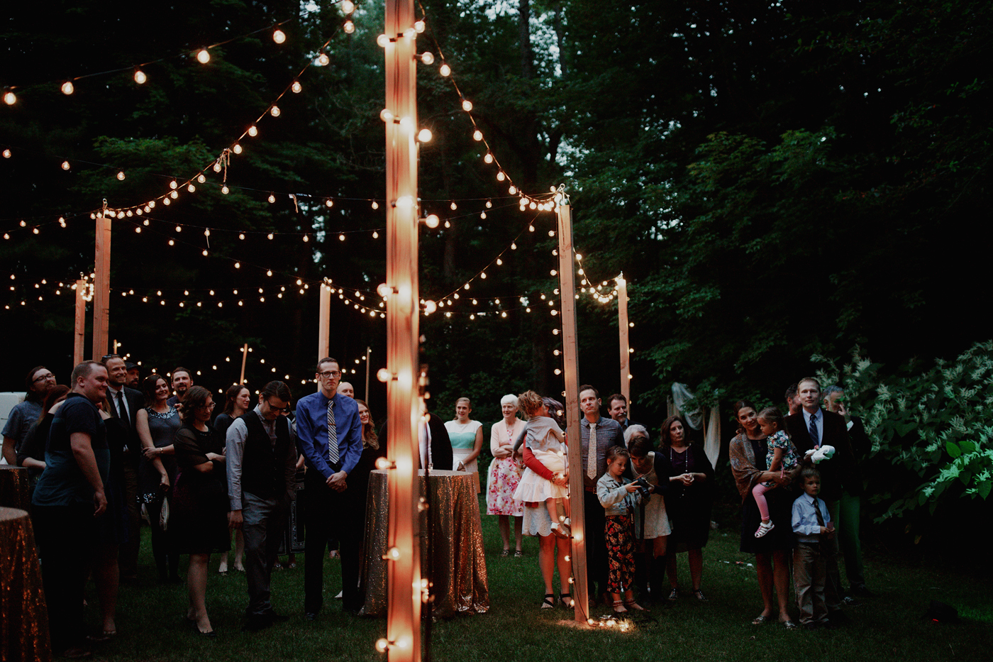 amandavanvels_backyardwedding_0791.jpg
