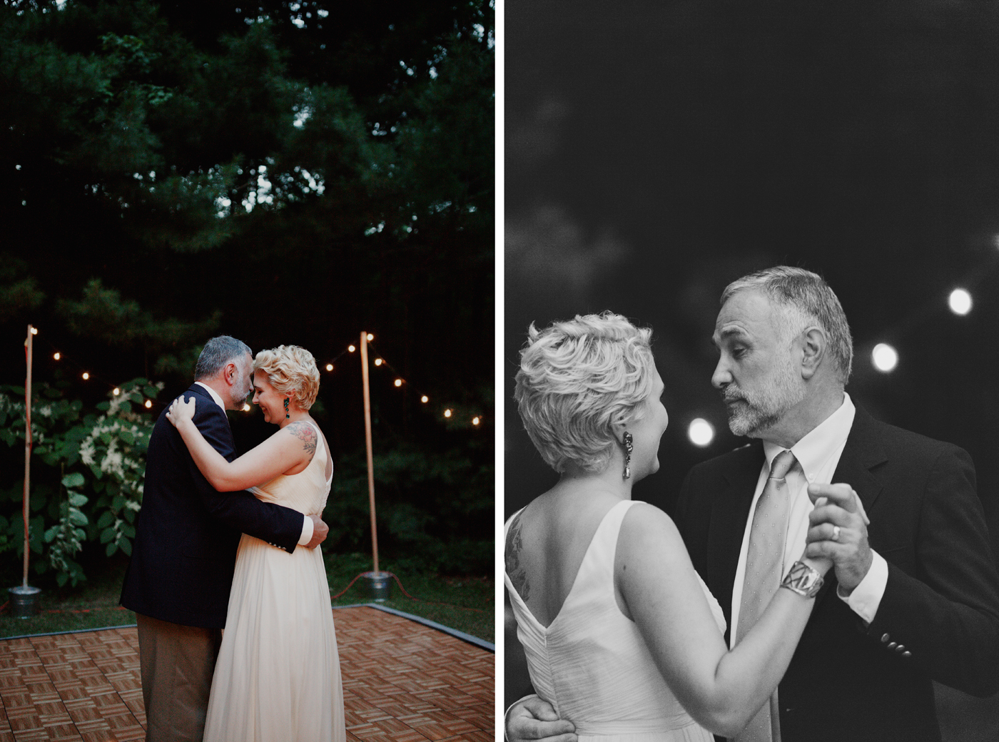 amandavanvels_backyardwedding_0811.jpg
