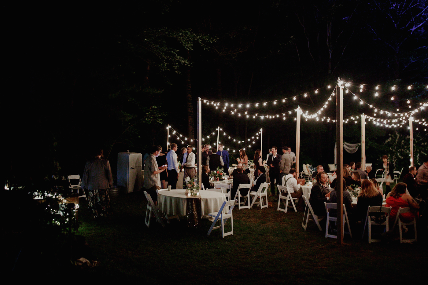 amandavanvels_backyardwedding_0851.jpg