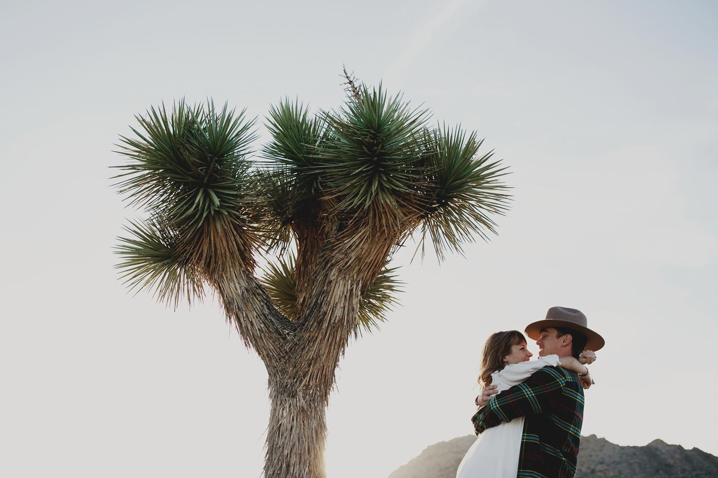 joshua_tree_engagement_005