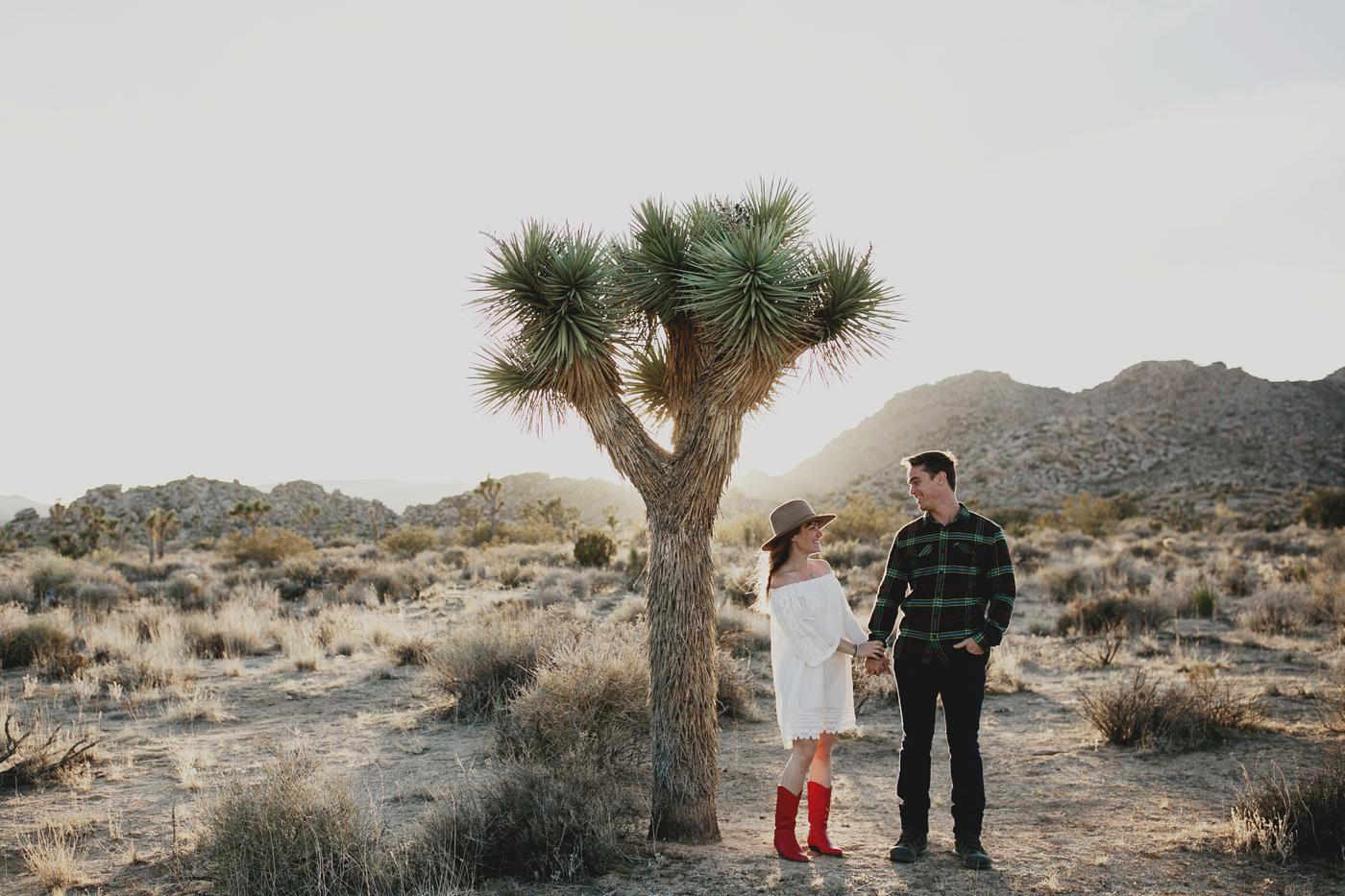 joshua_tree_engagement_006
