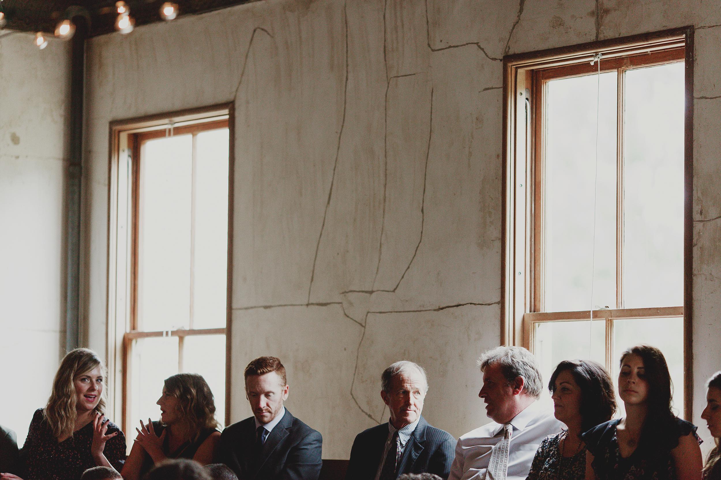headlandscenterwedding_073.JPG