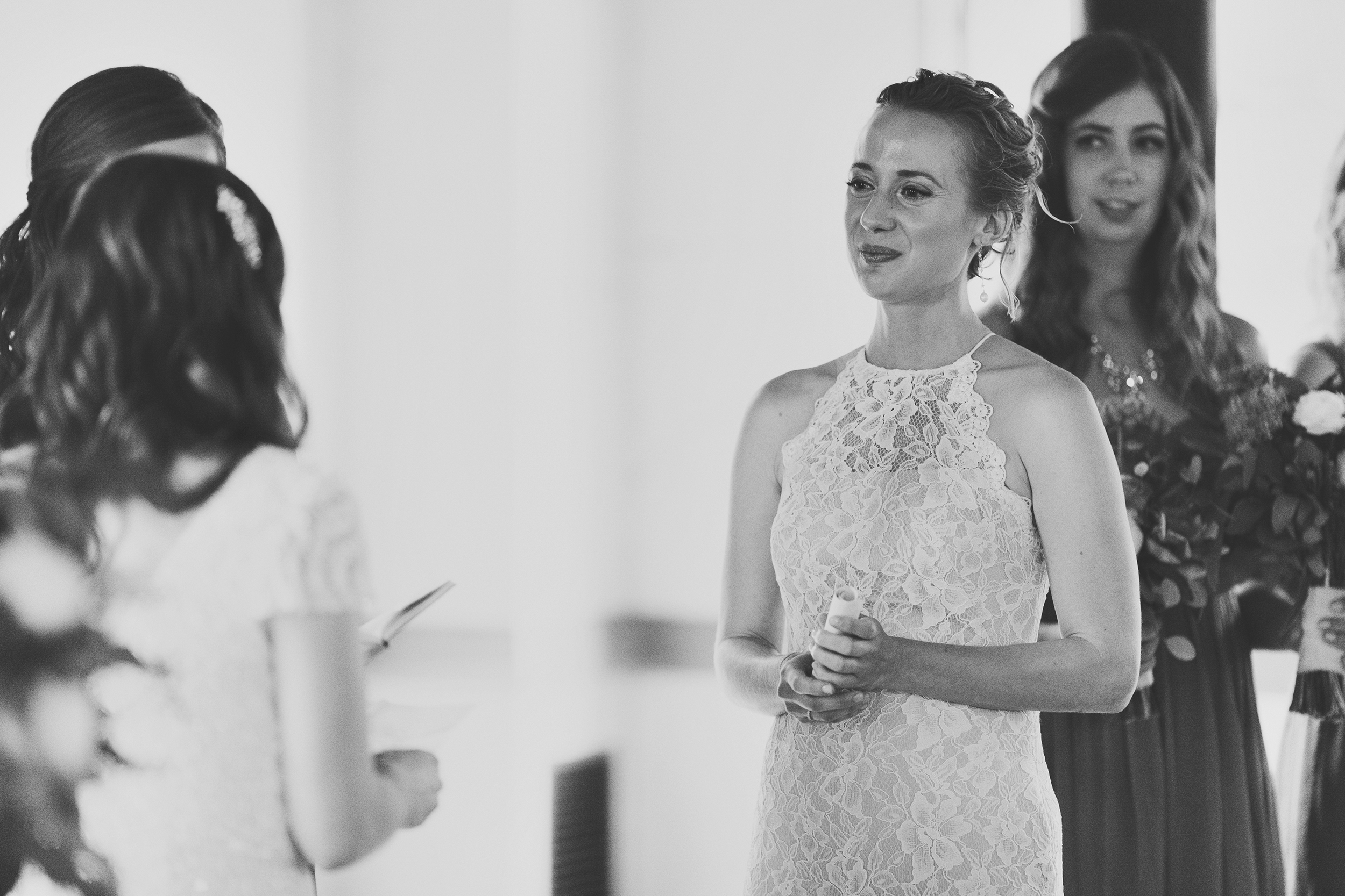 headlandscenterwedding_084.JPG