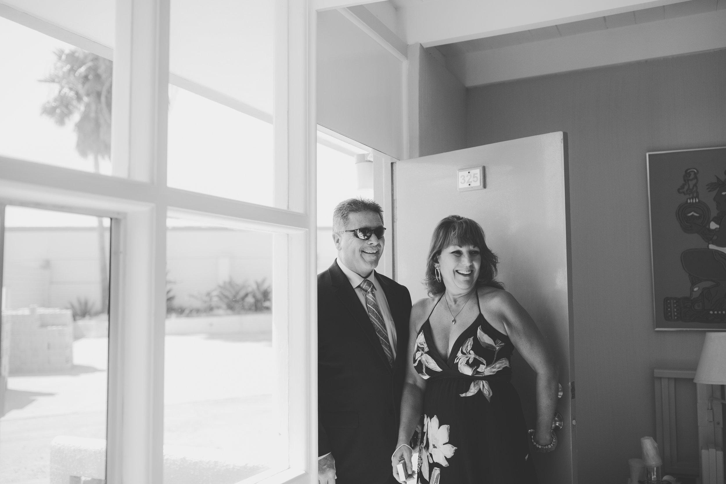 amandavanvels_ensenada_mexico_wedding_024.jpg