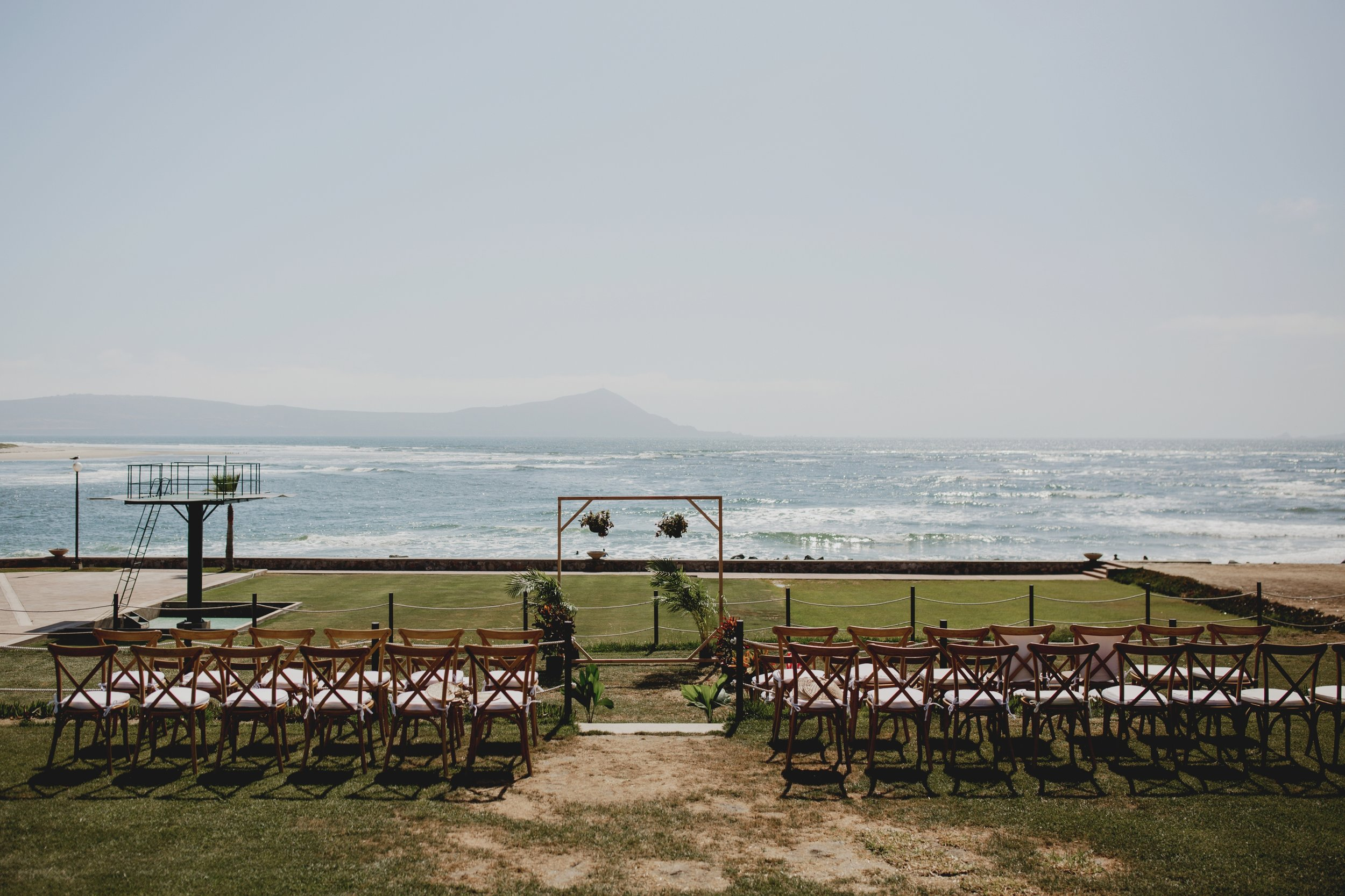 amandavanvels_ensenada_mexico_wedding_031.jpg