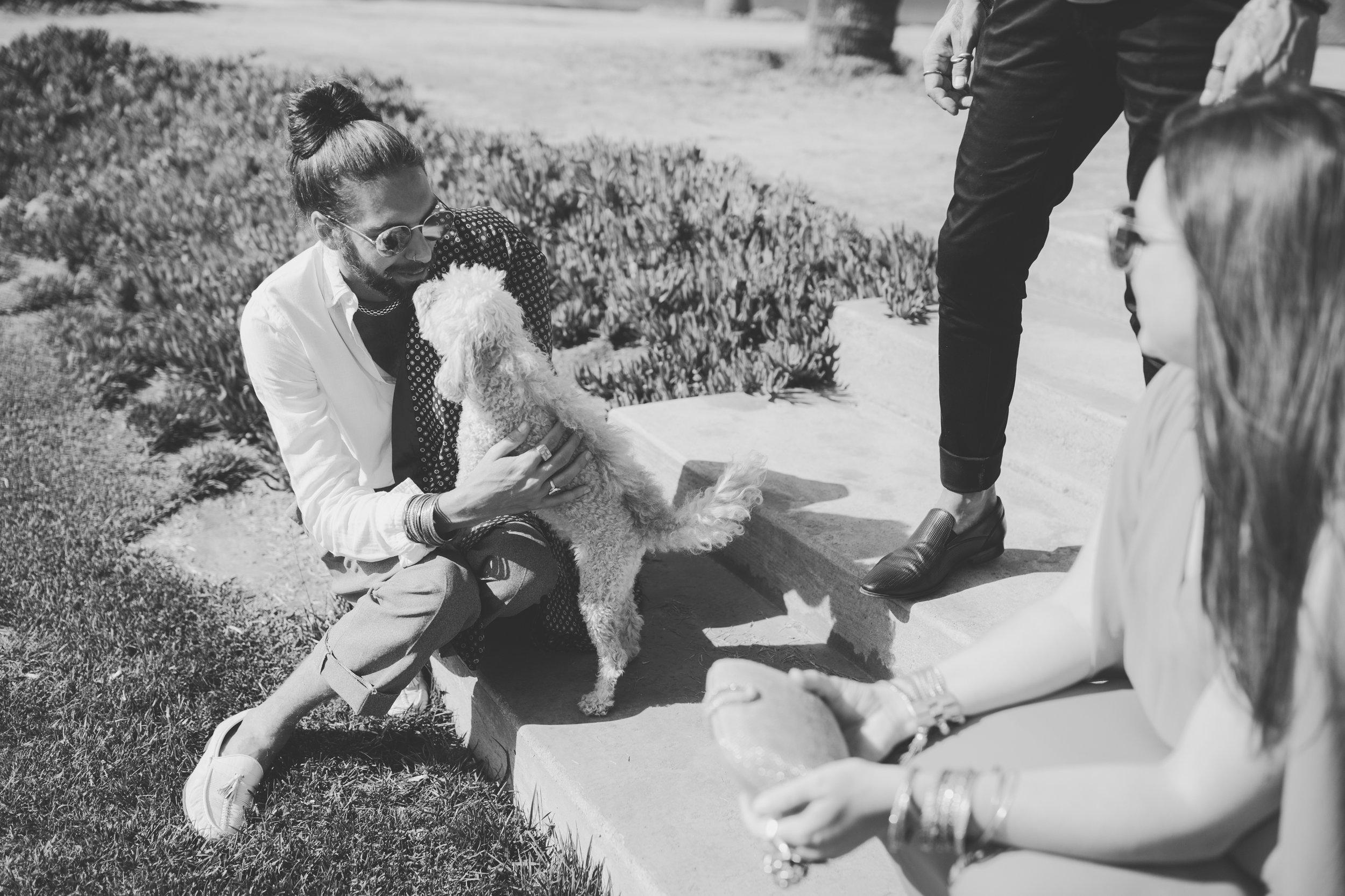 amandavanvels_ensenada_mexico_wedding_033.jpg