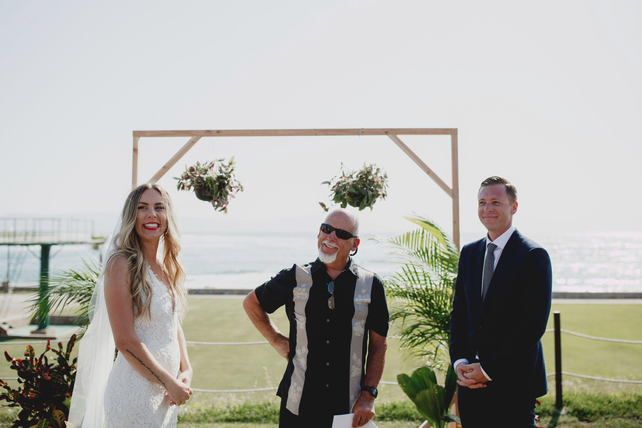 amandavanvels_ensenada_mexico_wedding_036.jpg