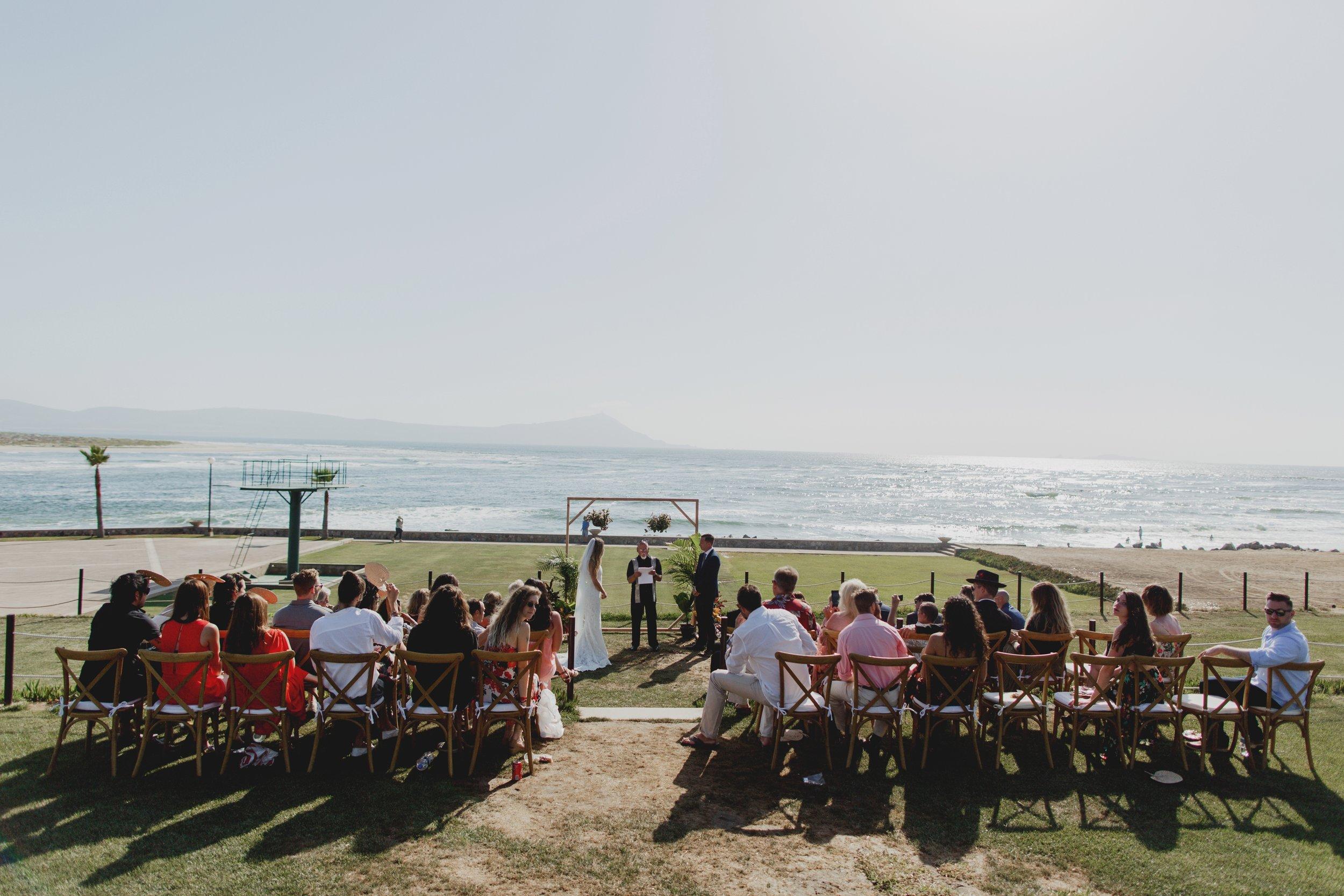 amandavanvels_ensenada_mexico_wedding_040.jpg