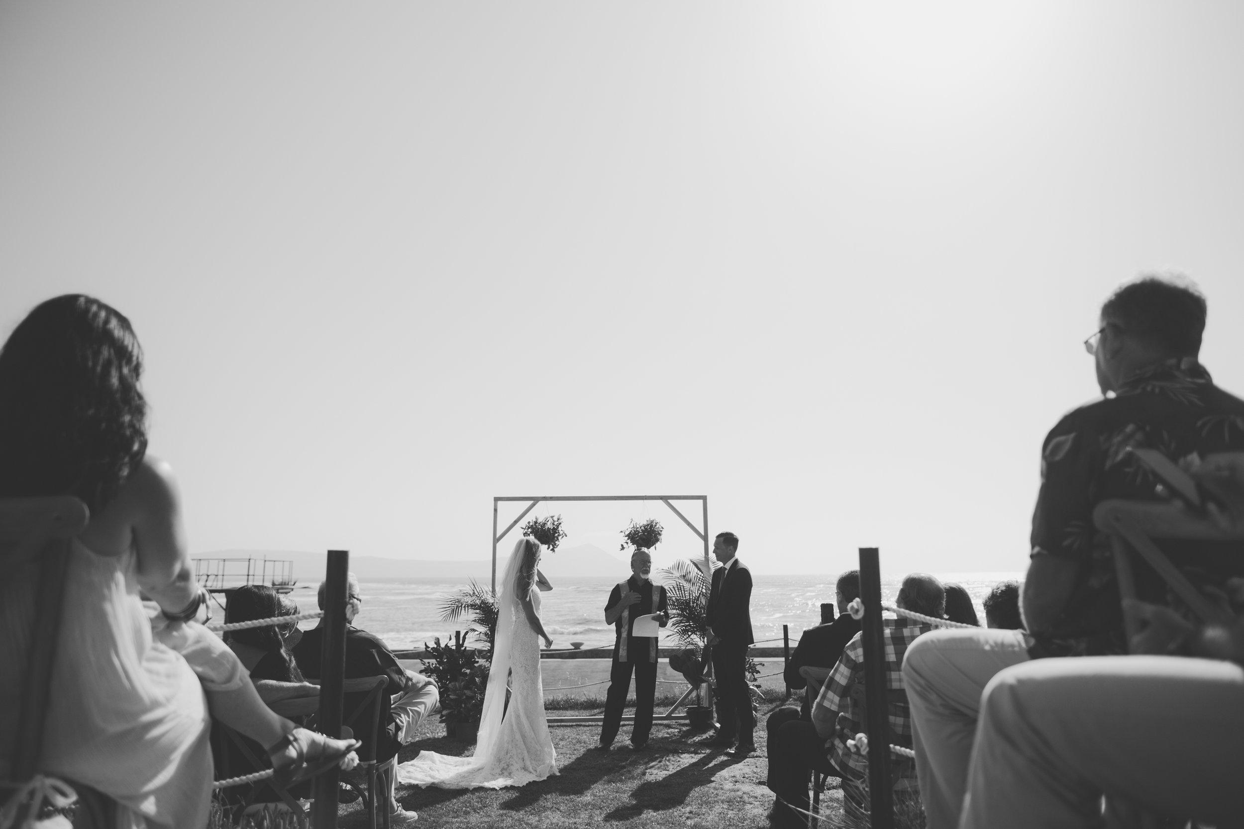 amandavanvels_ensenada_mexico_wedding_039.jpg