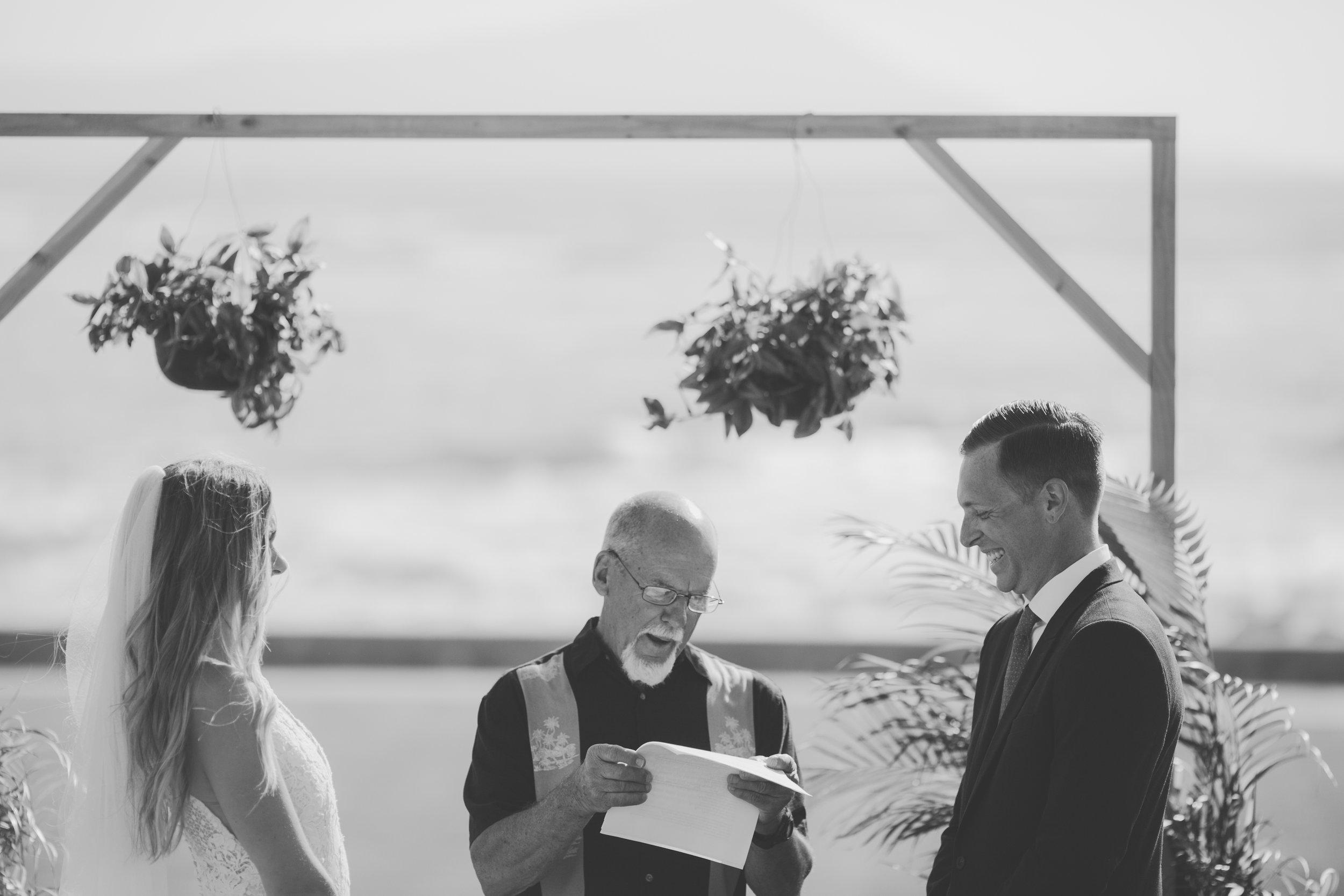 amandavanvels_ensenada_mexico_wedding_045.jpg