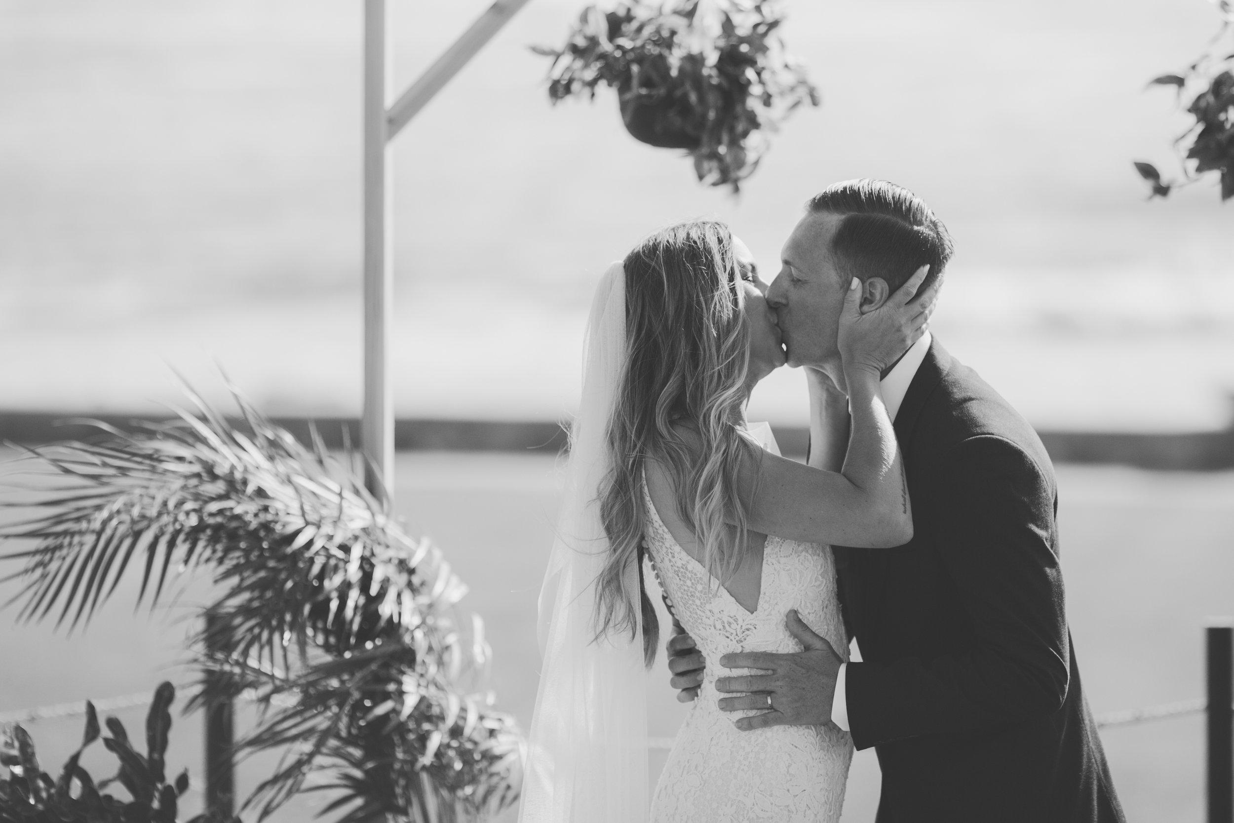 amandavanvels_ensenada_mexico_wedding_047.jpg