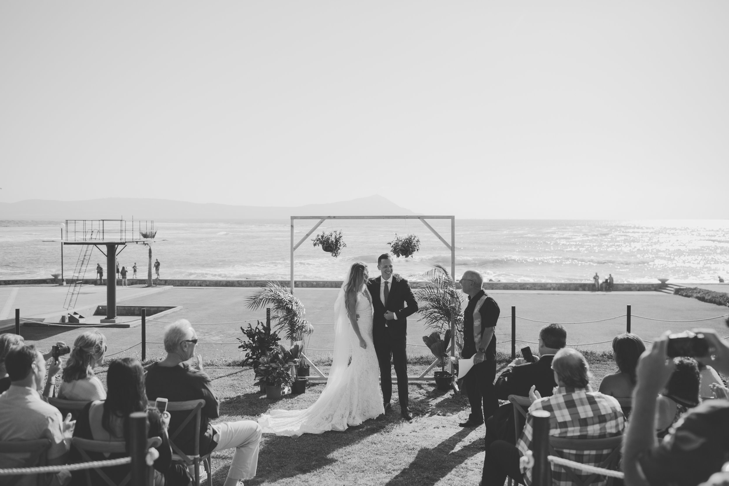 amandavanvels_ensenada_mexico_wedding_048.jpg