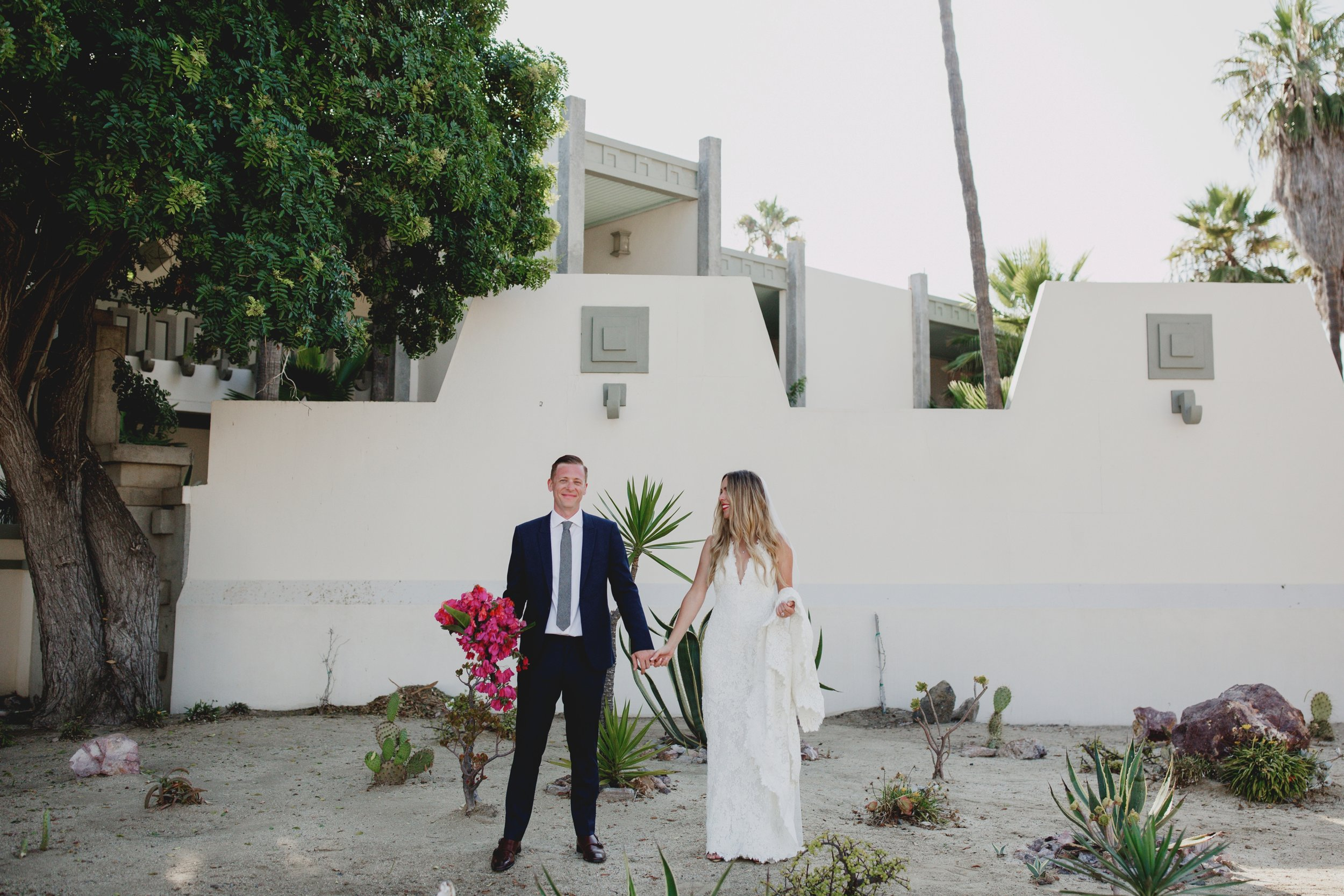 amandavanvels_ensenada_mexico_wedding_055.jpg