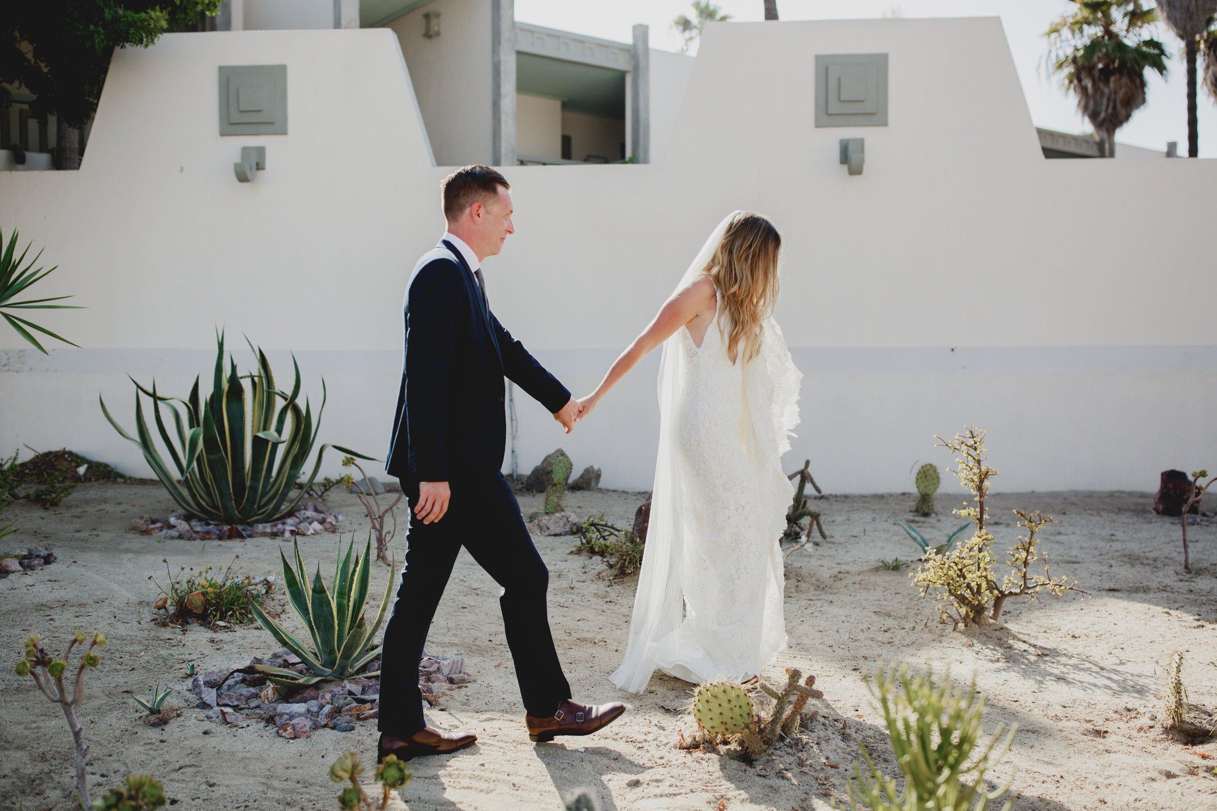 amandavanvels_ensenada_mexico_wedding_059.jpg