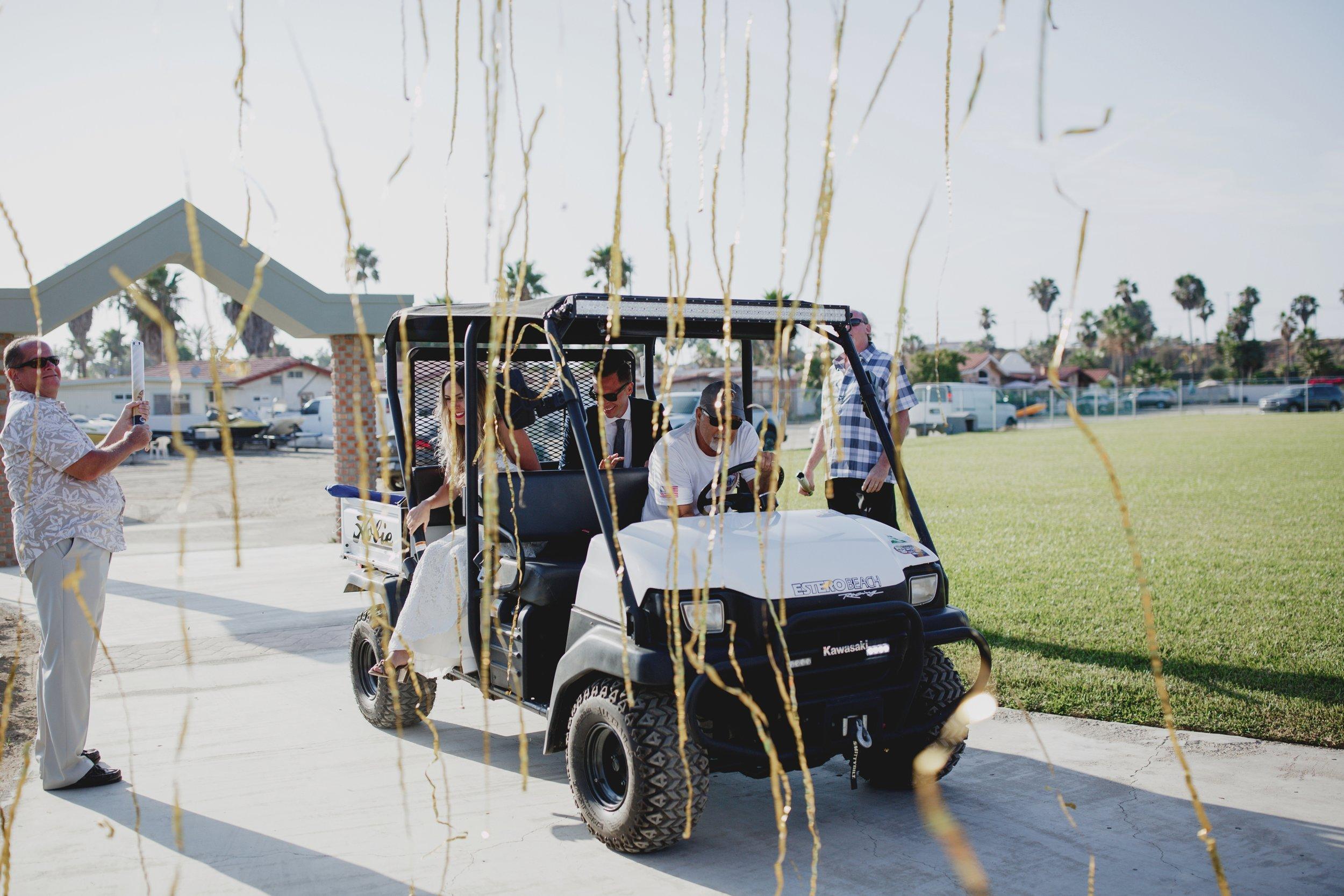 amandavanvels_ensenada_mexico_wedding_070.jpg