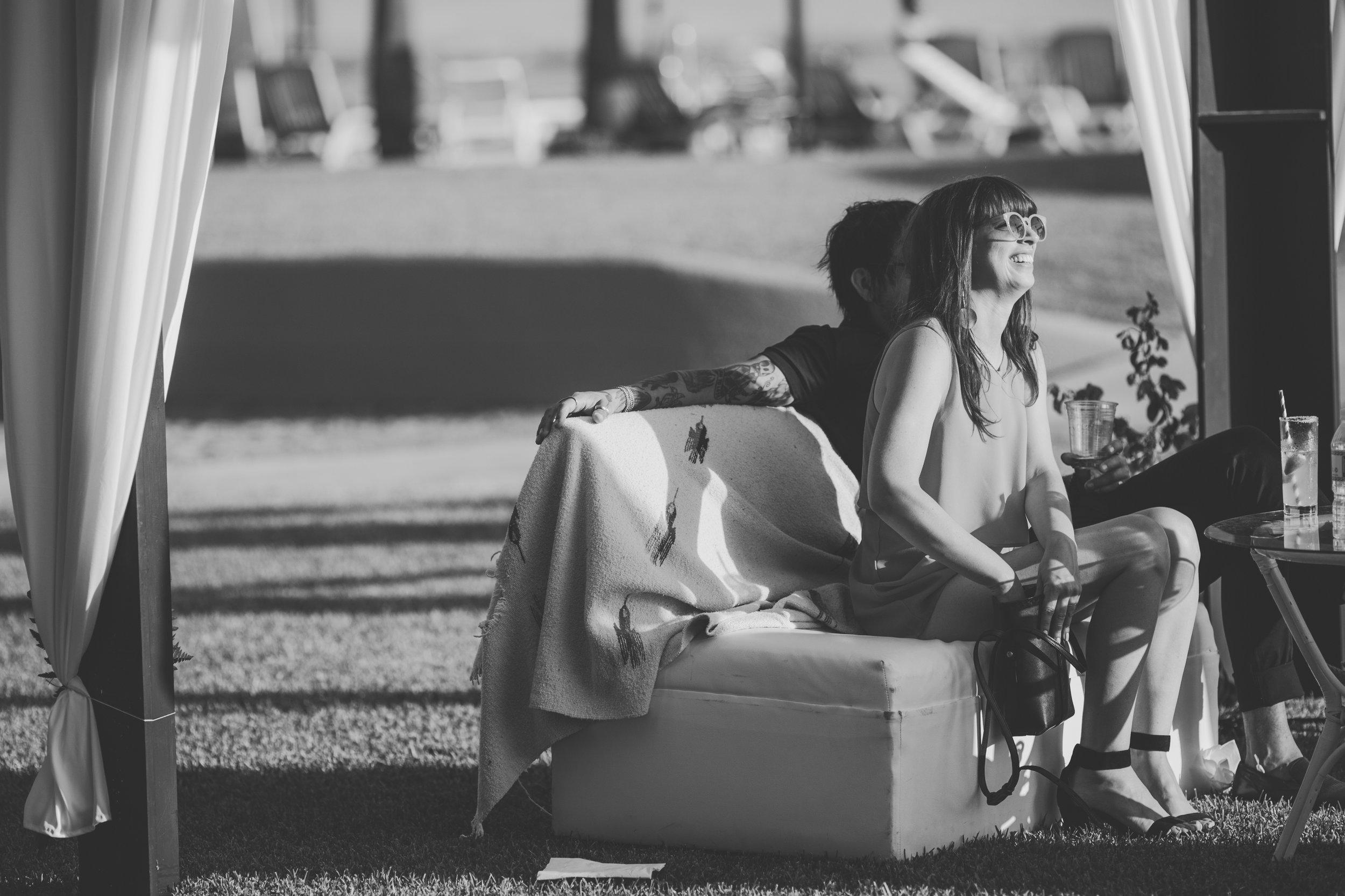 amandavanvels_ensenada_mexico_wedding_075.jpg