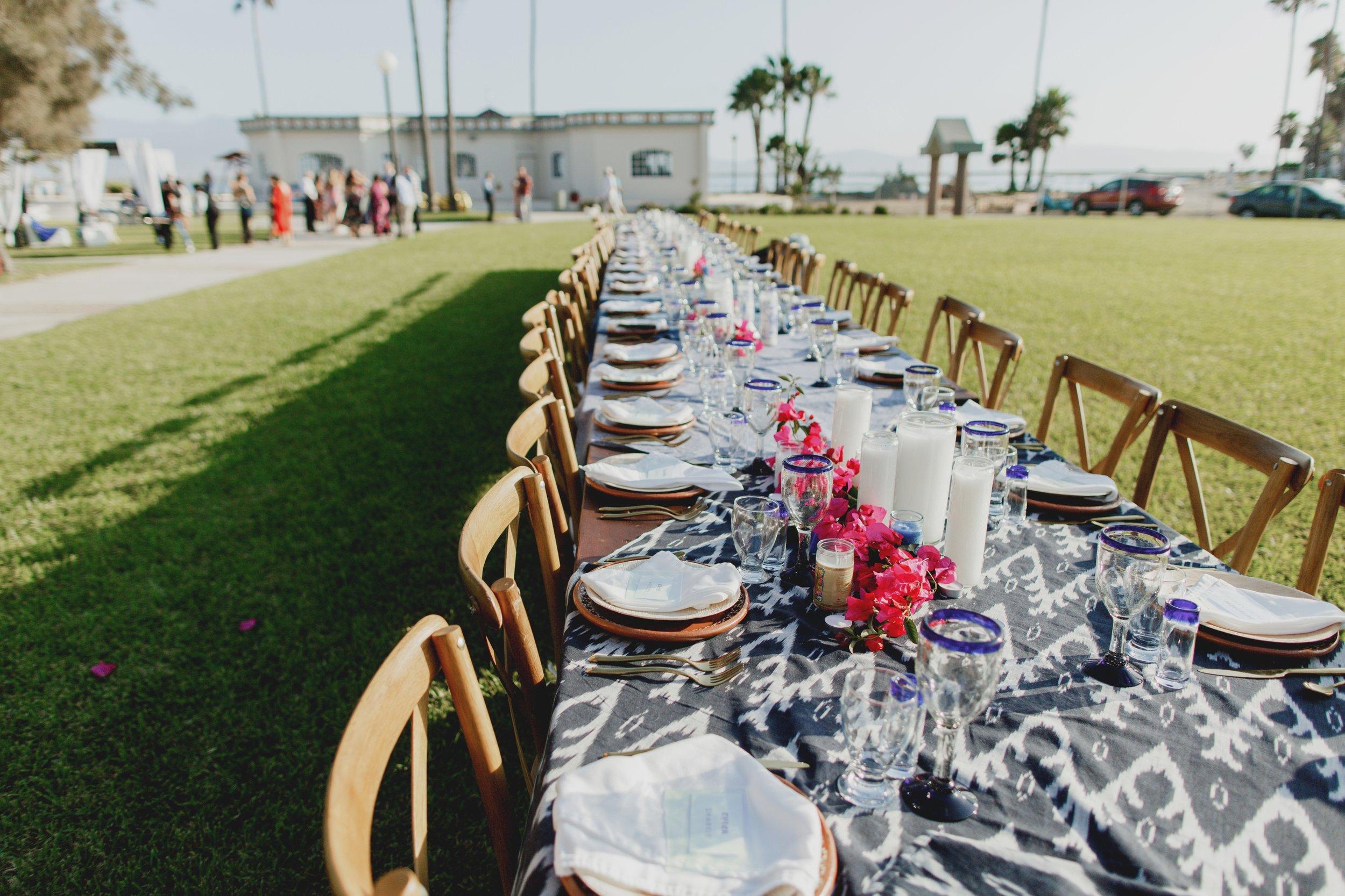 amandavanvels_ensenada_mexico_wedding_083.jpg