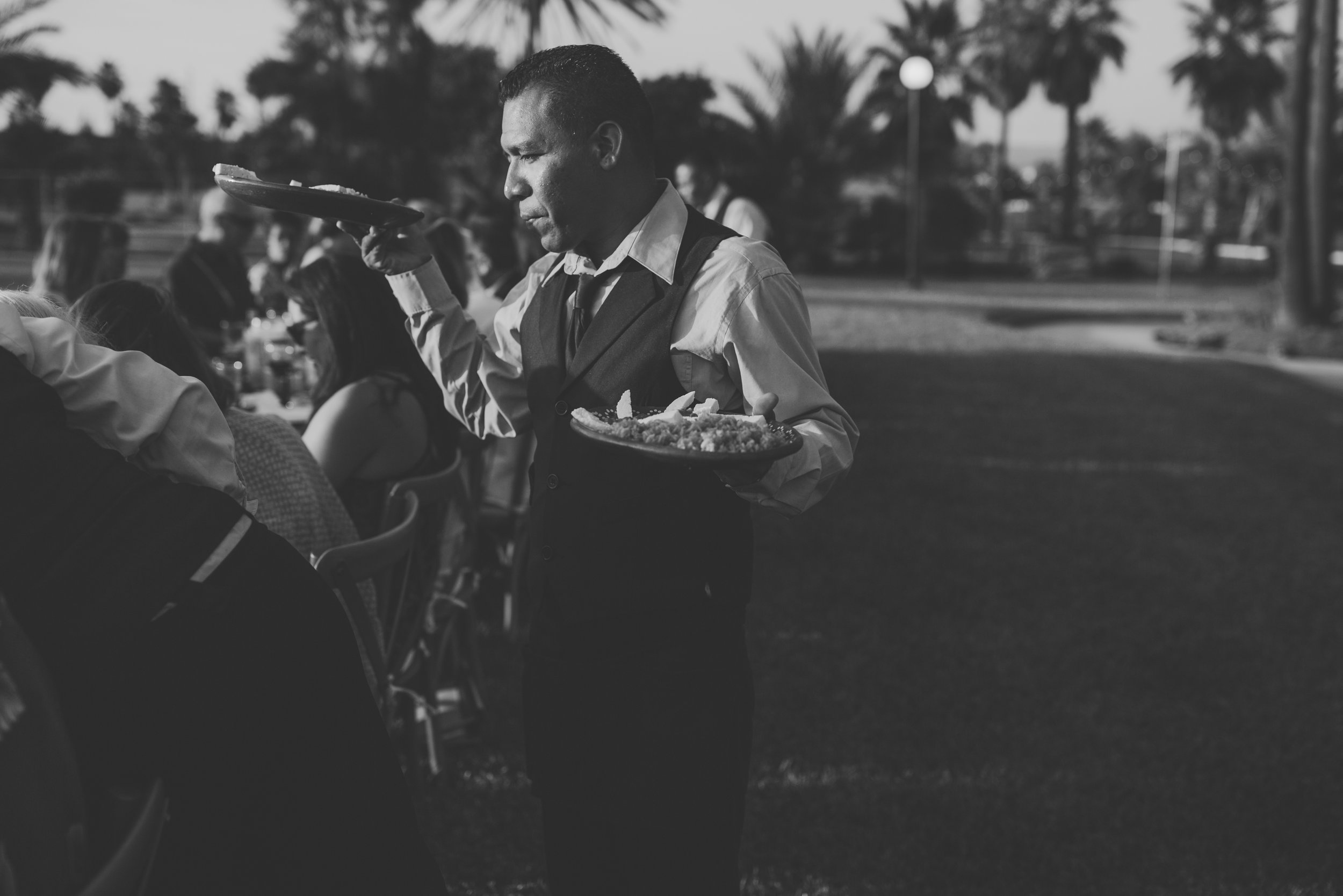 amandavanvels_ensenada_mexico_wedding_094.jpg