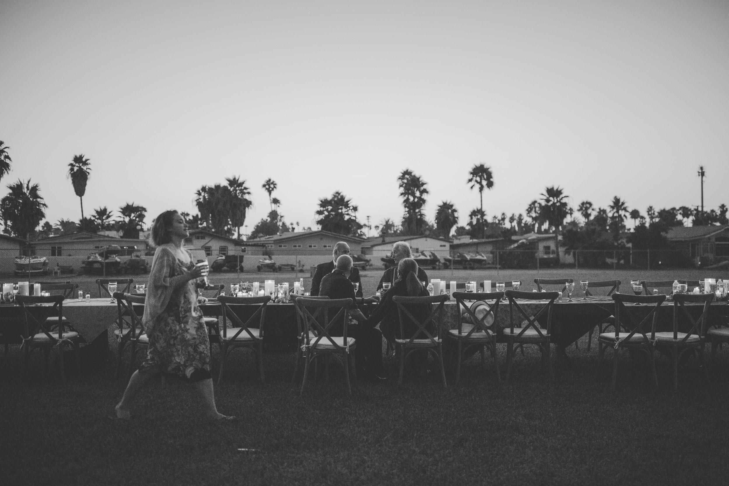 amandavanvels_ensenada_mexico_wedding_113.jpg