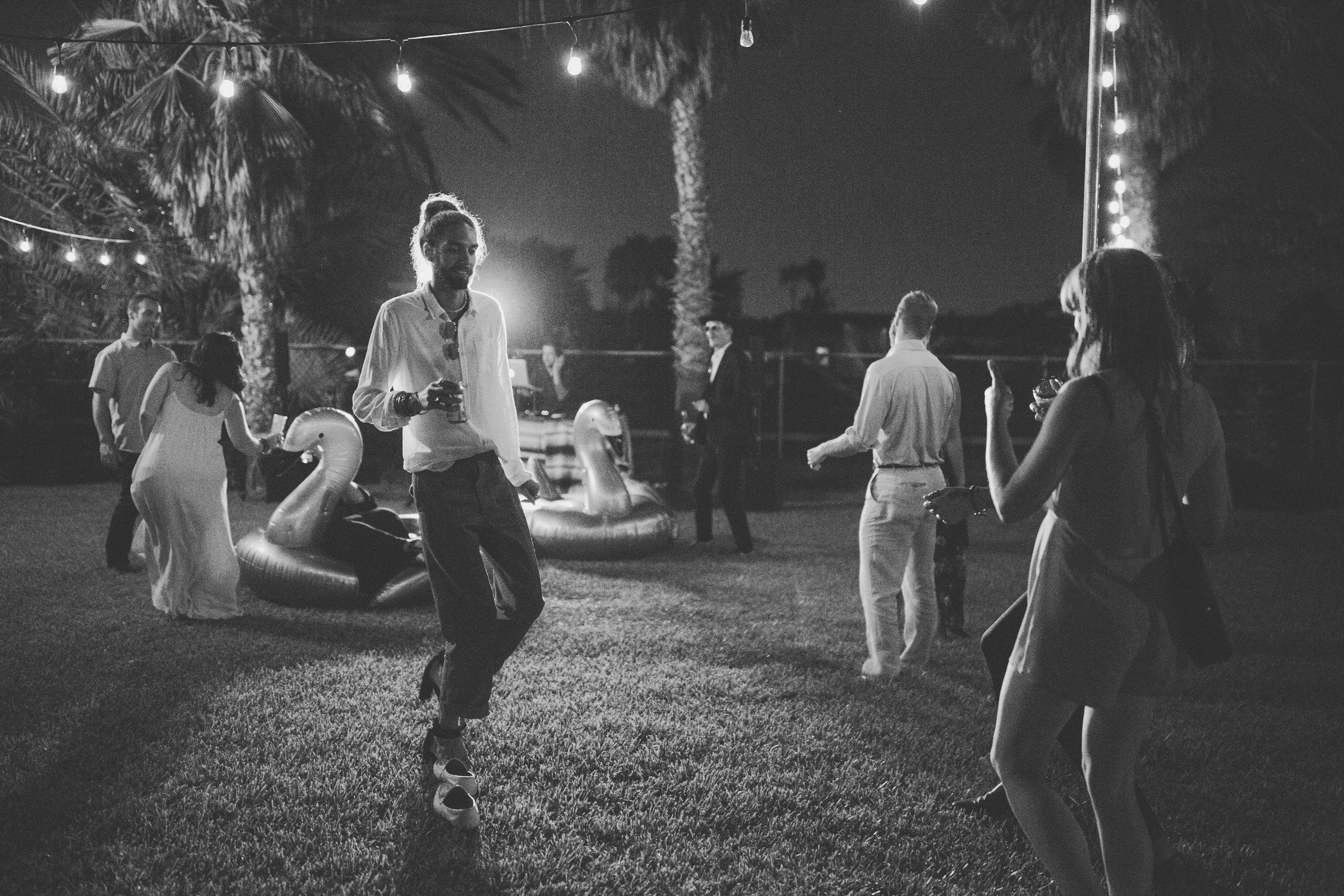 amandavanvels_ensenada_mexico_wedding_115.jpg