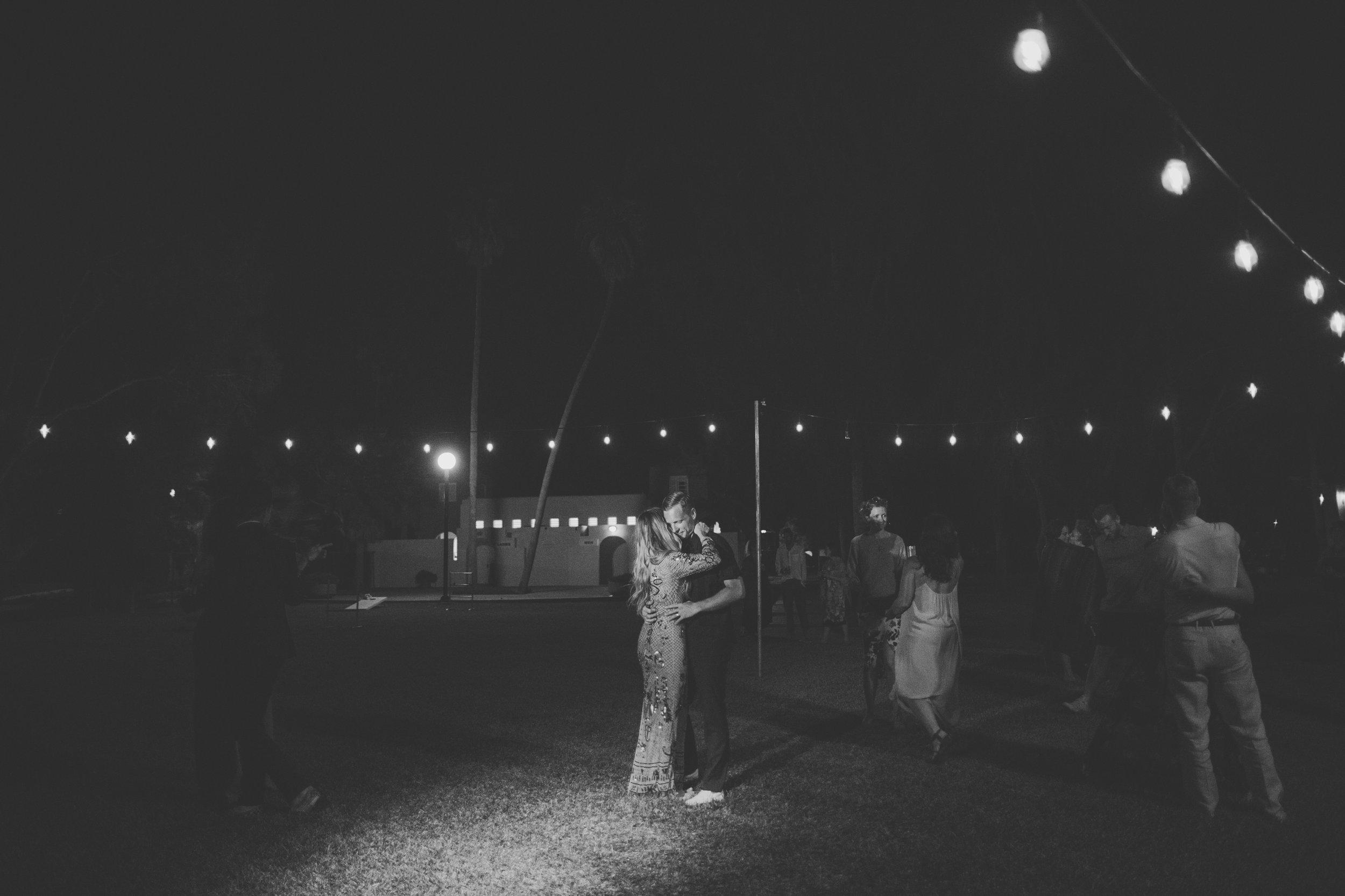 amandavanvels_ensenada_mexico_wedding_119.jpg