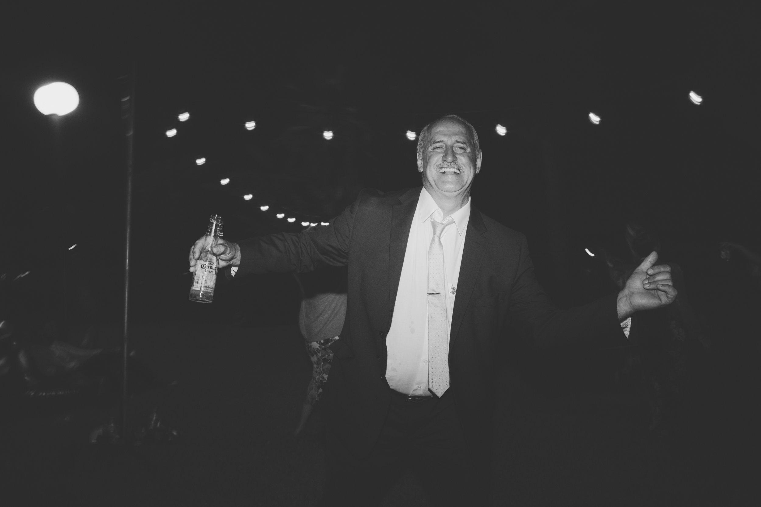 amandavanvels_ensenada_mexico_wedding_126.jpg